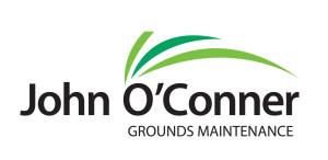 joc new logo