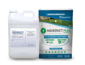 Curative Wetting Agents