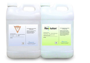 Water Retention - Block Copolymer Wetting Agents