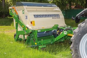 Grasshopper 1800 drive Deutz d0 kw 9477