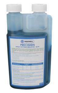 Precision Spray Marker Dye