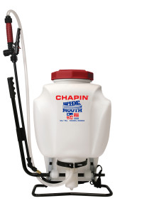 DMMP Chapin 63800