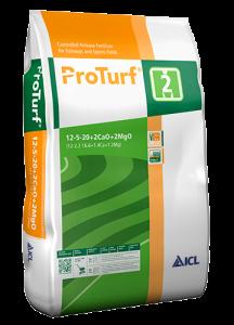 Pro Turf 12 5 20