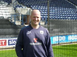 Peter Ashworth (2)