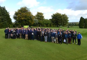 Turf Science Live Ireland (002)