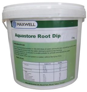 Aquastore Root Dip