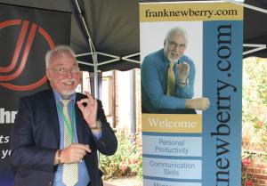 FrankNewberry2014 2