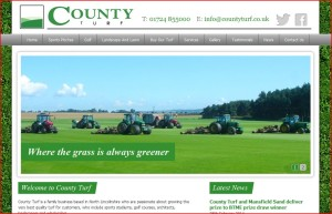 County Turf website screen grab Sept 2014