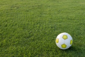 football 472040 960 720