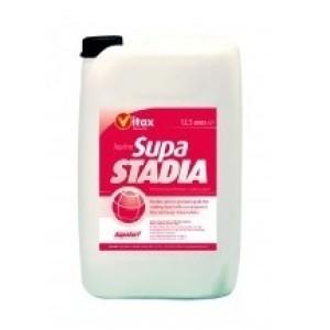 Topline Supa Stadia Line Marker Paint