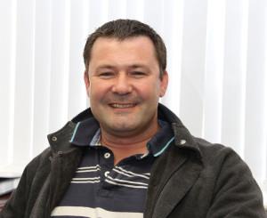 DaveSaltman2012 2