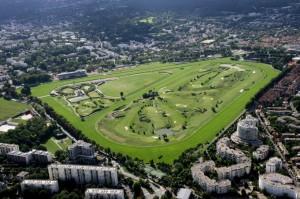 Saint Cloud Racecourse Paris (2)