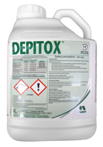 Depitox