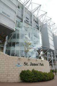 stadiumfrontshot