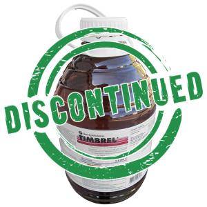 Timbrel Discontinued PC