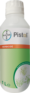 Pistol Herbicide 1L