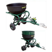 Links Wizard Heavy Duty Spreader