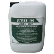 Grassline Green Out 10L