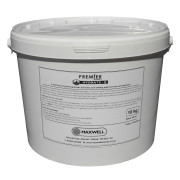 Premier Hydrate Wetting Agent Granules 10kg