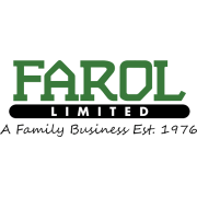 Farol Logo