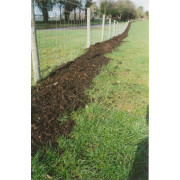 TPMC Tree Planting and Mulching Compost 75L
