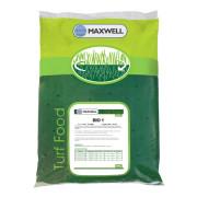 Maxwell Turf Food Bio 1 7-3-20 +3MgO