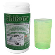 Chikara Herbicide 50 Grams