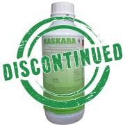 Kaskara Selective Herbicide 1L