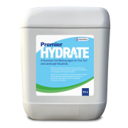 Premier Hydrate Wetting Agent 10L