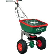 Scotts SR2000 Rotary Seed and Fertiliser Spreader