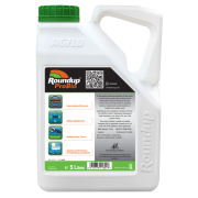 Total Weed Killers - Commercial and Large Areas