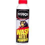 Nippon Wasp Nest Powder - 300g