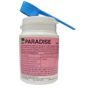 Paradise Total Residual Herbicide