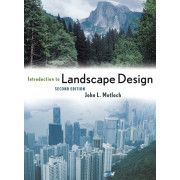 Garden Design Books and Landscaping Books