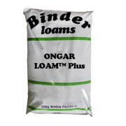 Binders Ongar PLUS