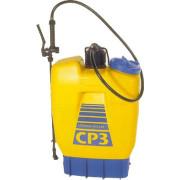 Cooper Pegler Sprayers