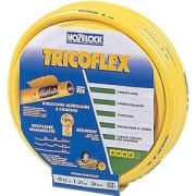 Tricoflex Hose Pipe 12.5mm (½ Inch) 12 Bar Rating