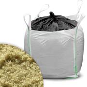 Sports Sand 1000kg Bulk Bag