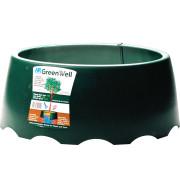 GreenWell™