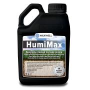 Maxwell HumiMax 5L