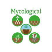 Maxwell Mycological Planting Range