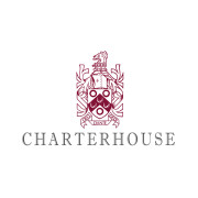 Charterhouse Newspaper Logo Reduced