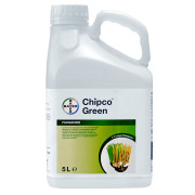 Chipco Green 5L