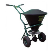 Fairway Wizard Heavy Duty Spreader