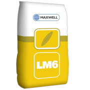 LM6 Grass Seed 10kg