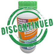 Roundup Pro Biactive 360 1L Total Weed Control