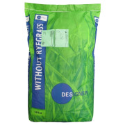 Elite Green Grass Seed