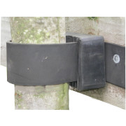 Rubber Tree Blocks/ Pads