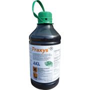 Praxys 2L