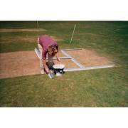 79750 cricket frame demo 1 2
